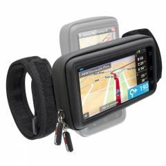 Housse GPS Tecno Globe So Easy Rider T-Fighter V7 Full Naked
