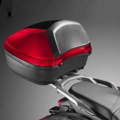 Top case 45L Honda VFR1200F