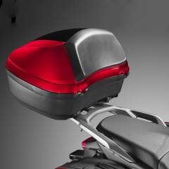 Top case 45L Honda VFR1200F