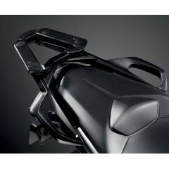 Support top case Honda VFR1200F