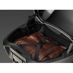 Sangle de top case Honda VFR 800 F