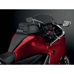 Sacoche de réservoir Honda VFR1200F
