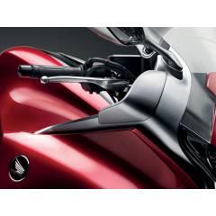 Déflecteur de carénages Honda VFR1200F