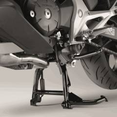 Bequille centrale NC750X