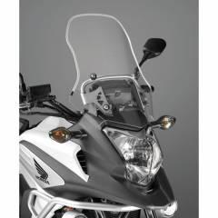 Bulle Confort Honda NC750X