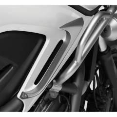Déflecteurs supérieurs Honda NC750X