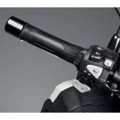 Kit poignées chauffantes Honda CB1100EX/RS