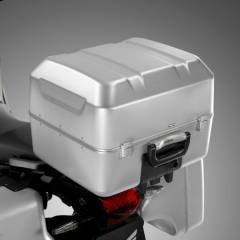 Top Box 39L Honda Crosstourer