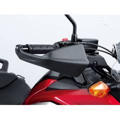 Pare-mains Honda NC750X