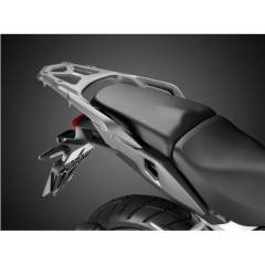 Support Top-box 45L Honda Crossrunner