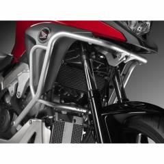 Pare-carters Honda Crossrunner