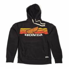 Sweat Honda SUNSET
