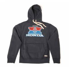 Sweat Honda TEAM