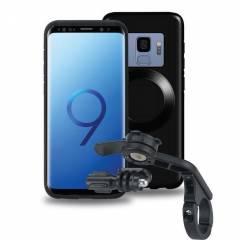 Coque Tigra Fitclic Samsung Galaxy S9