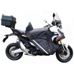 Tablier Bagster Win'zip Honda X-ADV