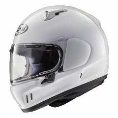 Casque Arai Renegade-V Blanc