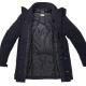 Pour l'été et la mi-saison, la veste Spidi Beta se porte sans doublure thermique