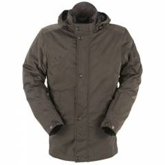 Veste Furygan CLIFF Bronze