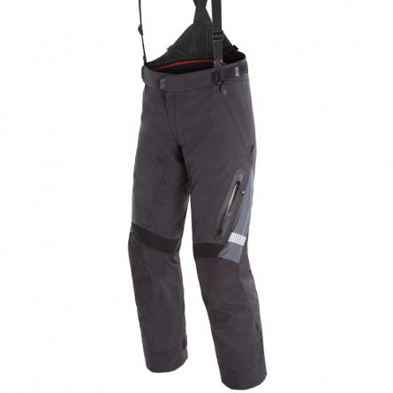 Pantalon Dainese Gran Turismo Noir/Ebony