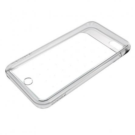 Poncho Quad Lock iPhone 7