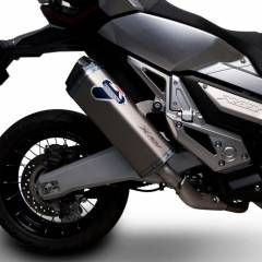 Silencieux Termignoni Honda X-ADV