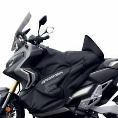 Tablier Boomerang Bagster pour X-ADV Honda
