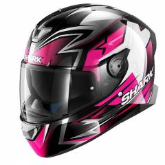 Casque Shark SKWAL 2 REPLICA OLIVEIRA Rose - Rose