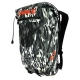 Sac-à-dos Ubike EASY PACK + 20L Camouflage