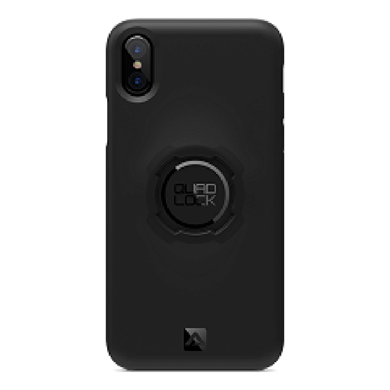 coque scooter iphone xr
