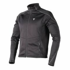 Blouson Dainese NO WIND LAYER D1 Noir - Noir