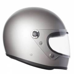 Casque AGV X3000 Light Matt Gris