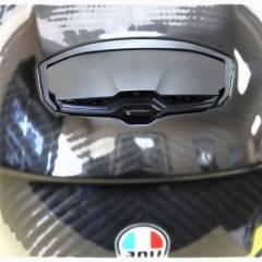 Kit AGV ventilation pour Casque Sports Modular