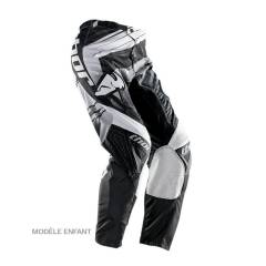 PANTALON CROSS ENFANT S4Y PHASESWIPE