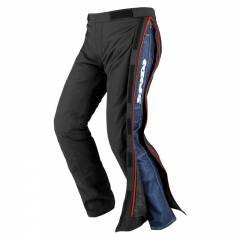 Pantalon Spidi H2Out Superstorm Pant