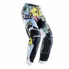 Pantalon Cross S4 CORE VOLCOM