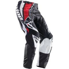 Pantalon Cross Phase Stripe