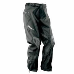 Pantalon Enduro S12 Range
