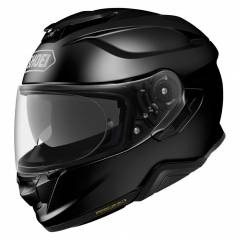 Casque Shoei GT-AIR II Uni Noir
