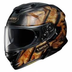 Casque Shoei GT-AIR 2 DEVIATION
