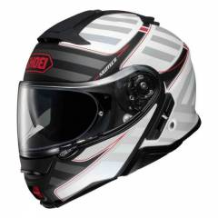 Casque Shoei Neotec 2 Splicer TC6