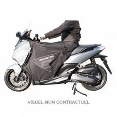 Tablier Bagster Boomerang Forza 125/300 2019-2020