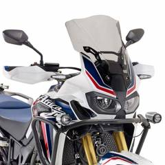 Bulle fumée Givi CRF1000 L Africa Twin