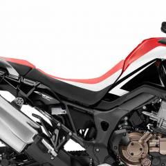 Selle Basse Honda CRF1000 L Africa Twin standard