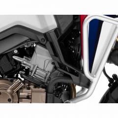 Déflecteur Inférieur Honda CRF1000 L Africa Twin