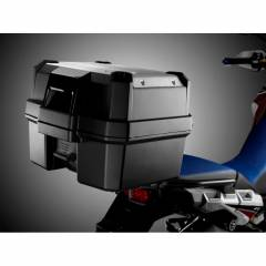 Top-Box Honda Travel 35L CRF1000 L Africa Twin
