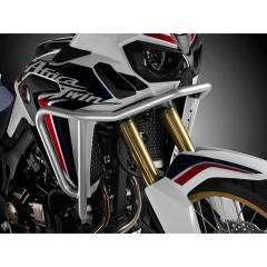 Pare-carters Tubulaire Honda CRF1000 L Africa Twin