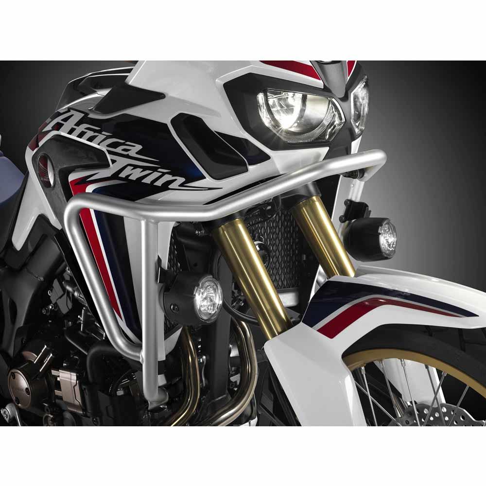 Integra Faisceau pour complémentaire PHARES Honda Africa Twin CRF 1000 L