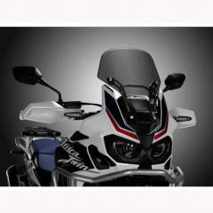 Pare-Brise teinté Honda CRF1000 L Africa Twin