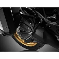 Repose-pieds Passager Honda CRF1000