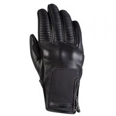 Gants Ixon RS Neo Noir - Noir